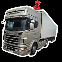 truck1(1)